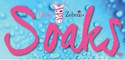 Pink Zebra Soaks Arriving Soon
