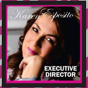 Pink Zebra Top Leader – Newest Executive Director