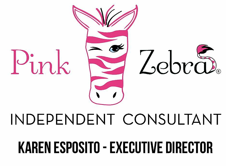 Join Pink Zebra – Become a Consultant